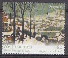 AUTRICHE 2012 Mi.nr.: 3042 Weihnachten  OBLITÉRÉS / USED / GESTEMPELD - 1945-.... 2ème République