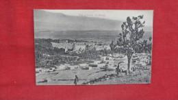 Balbek ---     -------ref 1881 - Lebanon
