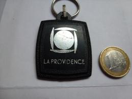 Porte Clefs , Assurances La Providence , Cabinet Daniel Giraud , Evreux ,  Eure - Porte-clefs