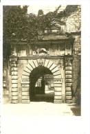 Montenegro. Kotor. La Porte Au Lion. à Kotor. - Montenegro