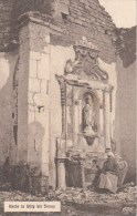 Kirche In OLIZY Bei Stenay - Other Municipalities