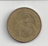 Medaille Napoleon 2005 - Non Classés