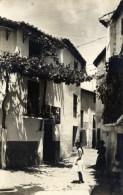 ESPAGNE BAZA Calle Acequita - Espagne