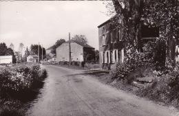 Laiches-sur-Semois 3: Le Breux - Chassepierre