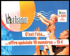 B3-06X- Pseudo Marianne - Postal Stamped Stationery