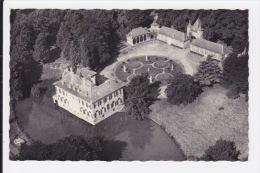 Boechout - Chateau De Bouchout. - Boechout