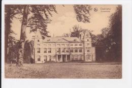 Oostkamp - Chateau Schoonhove. - Oostkamp