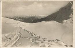 Val Trombia Collio Fp V.1931 - Brescia