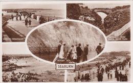 SEABURN MULTI VIEW - Durham