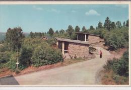 BOHAN : Les Dolimarts - Vresse-sur-Semois