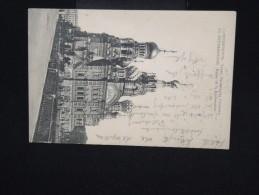 RUSSIE - Cp De St Petersbourg Voyagée  En 1913- à Voir - Lot P8002 - Russia