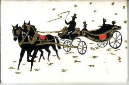 Calendrier. Petit Carnet - 1967 - Central' Bonneterie . R. Dildarian - MONTBRISON - - Calendriers