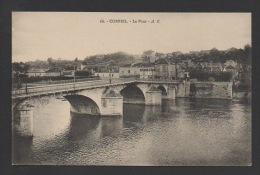 DF / 91 ESSONNE / CORBEIL / LE PONT - Corbeil Essonnes