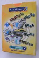 Jeu De 54 Cartes à Jouer  Pub MAISON De La PRESSE  Carte Joker Publicité - Carte Da Gioco