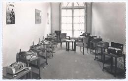 CPSM DE PARIS,LA MAISON DU MAGNETOPHONE DANS LES ANNEES 1960 - France