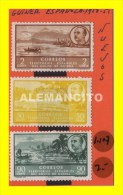 GUINEA ESPAÑOLA - Guinea Española