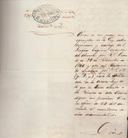 *E1405 CUBA SPAIN ESPAÑA. SLAVE SLAVERY 1867. EXP ABOLICION DE LA ESCLAVITUD - Documentos Históricos