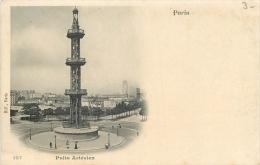 75 PARIS PUITS ARTESIEN - Other