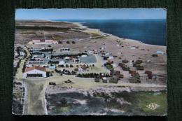 ARGELES SUR MER - Camping Pilote - Argeles Sur Mer