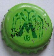 Soda Cap Bulgaria Old #1.9