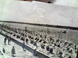 GERMANY Berlin-Wannsee, Strandbad Wannsee    V1960  EW1853 - Wannsee