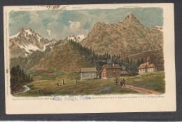 7044-SENALES(BOLZANO)-FP - Bolzano (Bozen)
