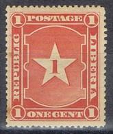 Tres Sellos LIBERIA, Num 26, 74 Y 141 (tres Imagenes) **/º - Liberia