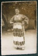 SISAK - Narodna Nosnja - Ethnic Costume. Croatia A102/06 - Croatia