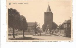 Anvaing Lez Frasnes - Frasnes-lez-Anvaing