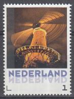 Nederland - Molens - Uitgifte 18 Mei 2015 - Molen Van Piet - Alkmaar- MNH - Netherlands