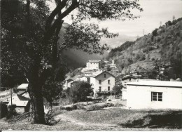 ORELLE  Hameau De FRANCOZ - Autres Communes