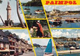 PAIMPOL MULTIVUES (dil199) - Paimpol