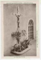 26  ROMANS  Couvent De Sainte Marthe Le Christ Des Cloîtres - Romans Sur Isere