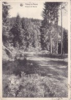 Habay-la-Neuve Chemin De Relune Circulée En 1955 - Habay