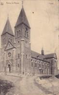 Habay-la-Neuve L'Eglise - Habay
