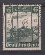 Nr 580 I, 'Cisenbahn' (X08624) - Abarten