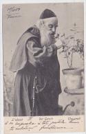 Priest - 1903 - Christendom