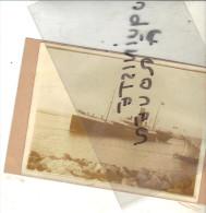 "photo bateau navire identifi� "" MEDJERDA "" TRANSPORT MARITIME MEDITERANEE"