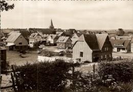 BULLANGE-BULLINGEN- PANORAMA - Büllingen
