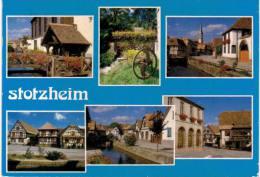Stotzheim Multivue - France