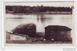 Birstonas . E.Skrinskienes Kurorto Foto   11 09 1933 - Litauen