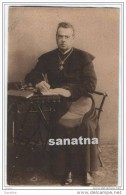 Maironis  1922 O.Vitkauskytes - Lithuania