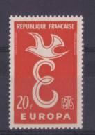 EUROPA N* 1173 NEUF** - Unused Stamps