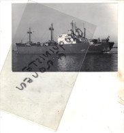 "photo bateau navire identifi� "" dorthe oldendorff  "" 1971 auxtin et pickerg ltd sunderland allemagne"