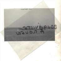 """photo bateau navire identifi� """" KATE M"""" ALLEMAGNE DE L OUEST MONTAN TRANSPORT 1968 WALSUM"""