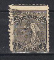 N° 67     ( 1891 ) - Used Stamps