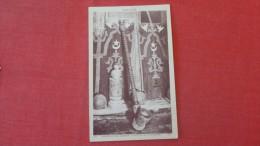KAIROUAN La Pipe Du Marabout------------   -----ref 1886 - Tunisia