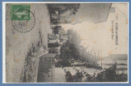 42 - SAINT PAUL De CORNILLON -- La Grande Rue - France