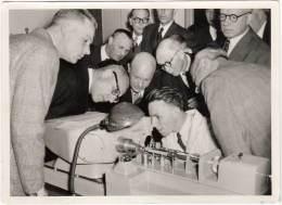 Conseil Communal De Verviers ( Suisse ), Vers 1960 - Luoghi