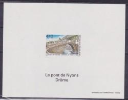 France N°2956 - Bloc Feuillet Gommé - Neuf  ** - Superbe - Sheetlets